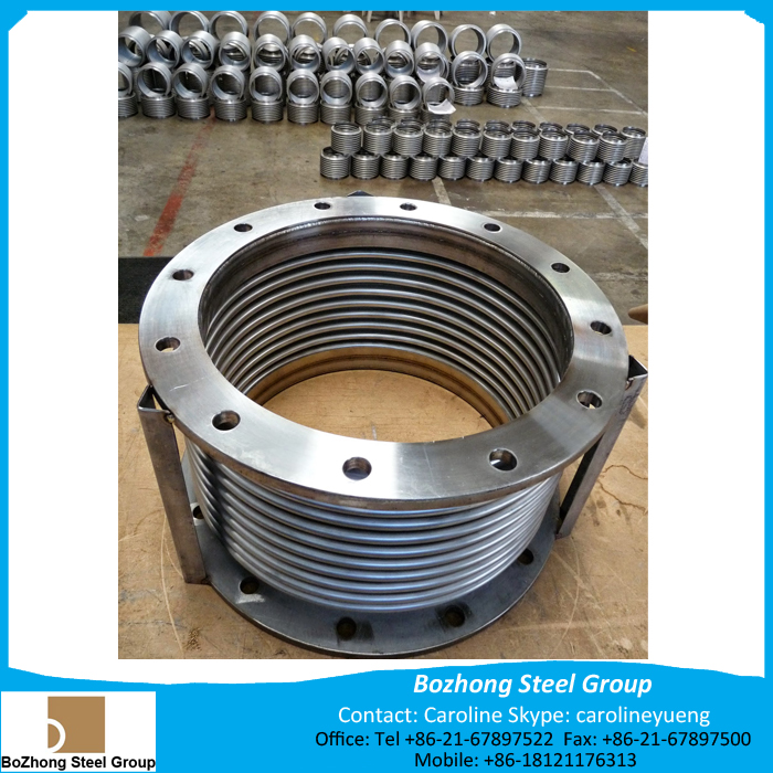 1.441, S32750 Corrosion Resistant Alloys