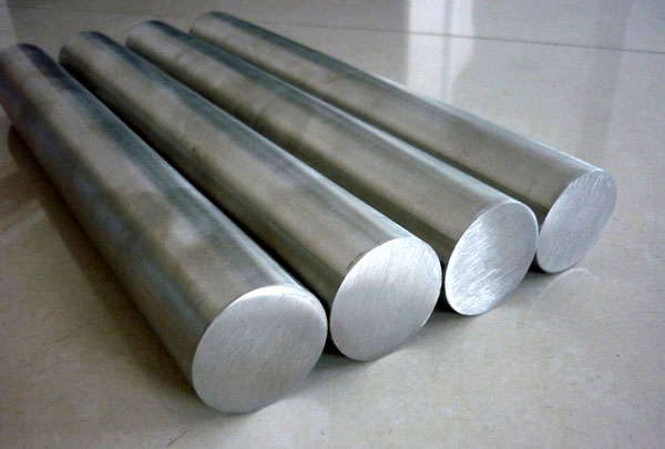 2205 Stainless Steel Sheet/bar/pipe