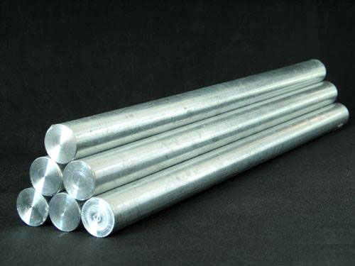 2507 Stainless Steel Sheet/bar/pipe