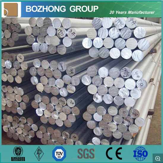 3003 Aluminum Bar/Rod