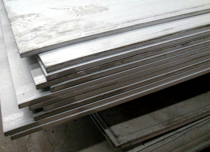 Hastelloy C-2000 sheet/bar/pipe