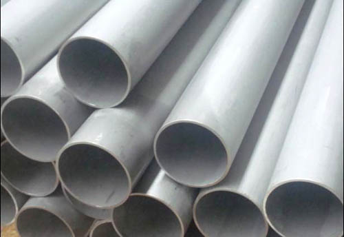 Hastelloy G-35 sheet/bar/pipe