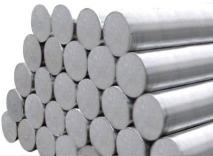 Incoloy A-286 Sheet/bar/pipe
