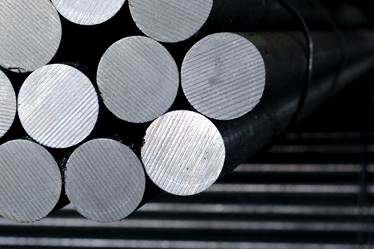Inconel 718 Sheet/bar/pipe