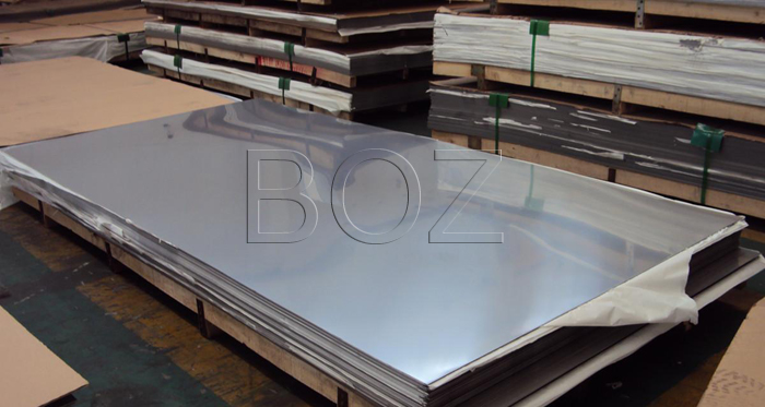 S31254, 1.4547, SUS 312L, Super Austenitic Stainless Steel