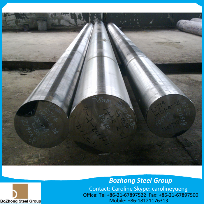 S32053, SUS 836L Super Austenitic Stainless Steel