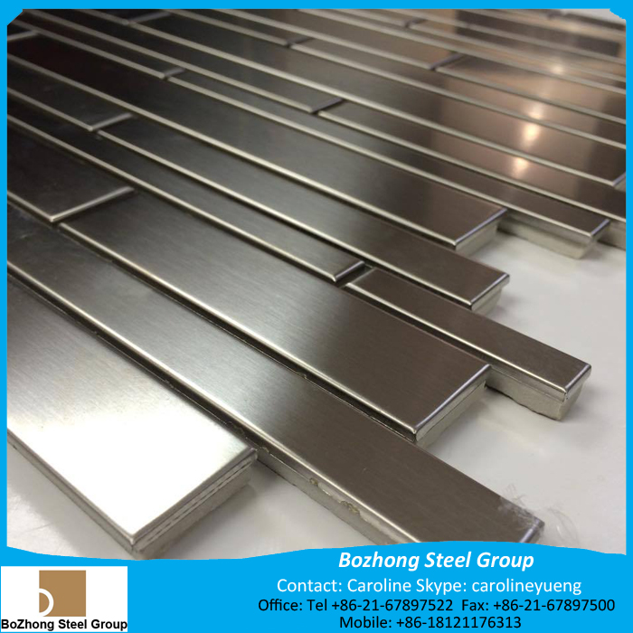 SUS 329J3L, S31803, S32205, 1.4462, Duplex Stainless Steel